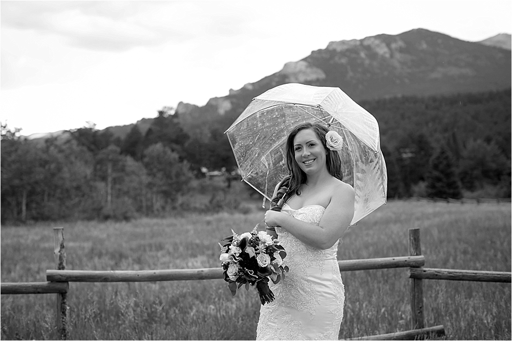 Heidi + Clayton's Colorado Wedding_0068.jpg