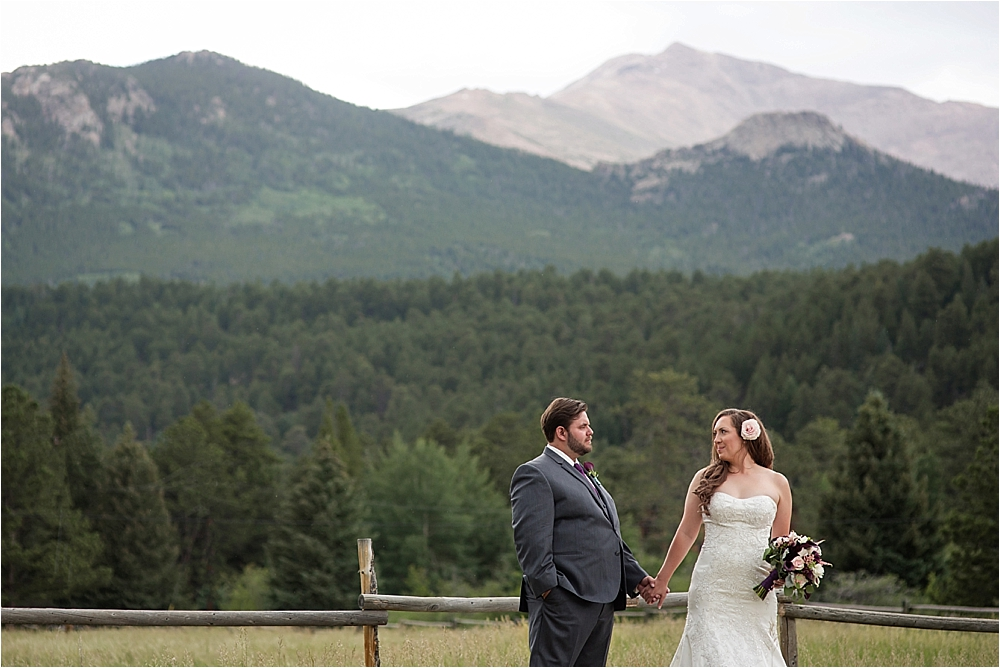 Heidi + Clayton's Colorado Wedding_0070.jpg