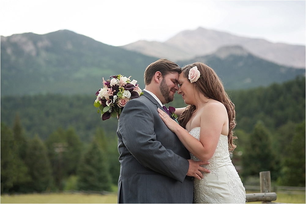 Heidi + Clayton's Colorado Wedding_0071.jpg