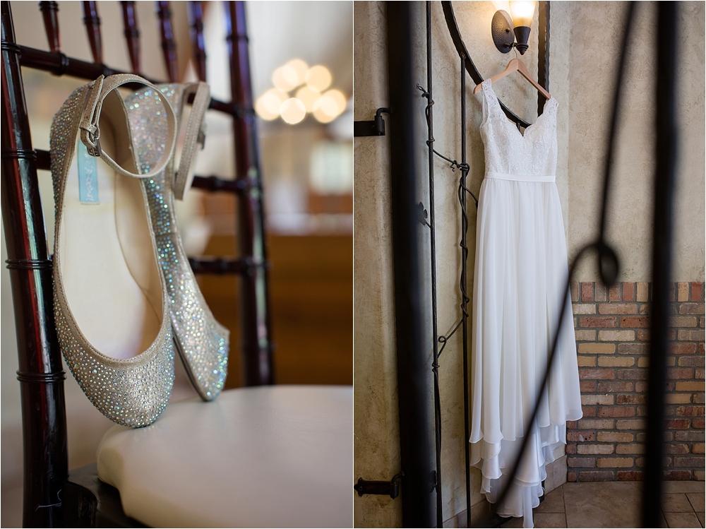 Genavieve and Austin's Wedding Blog_0002.jpg