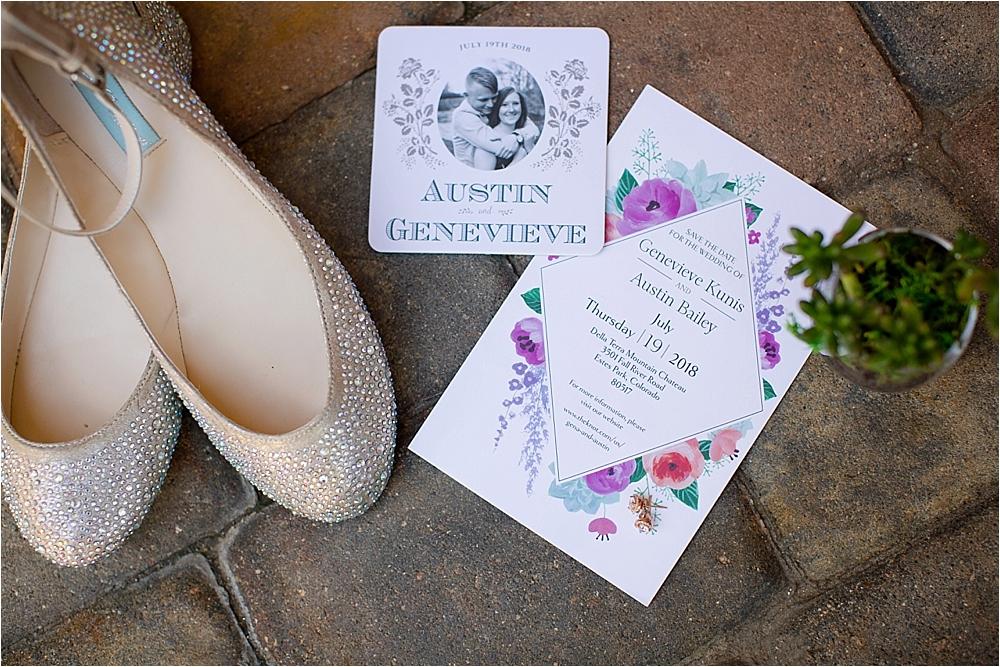Genavieve and Austin's Wedding Blog_0001.jpg