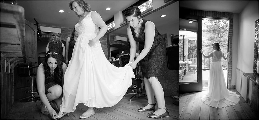 Genavieve and Austin's Wedding Blog_0009.jpg