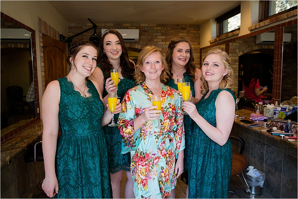 Genavieve and Austin's Wedding Blog_0011.jpg
