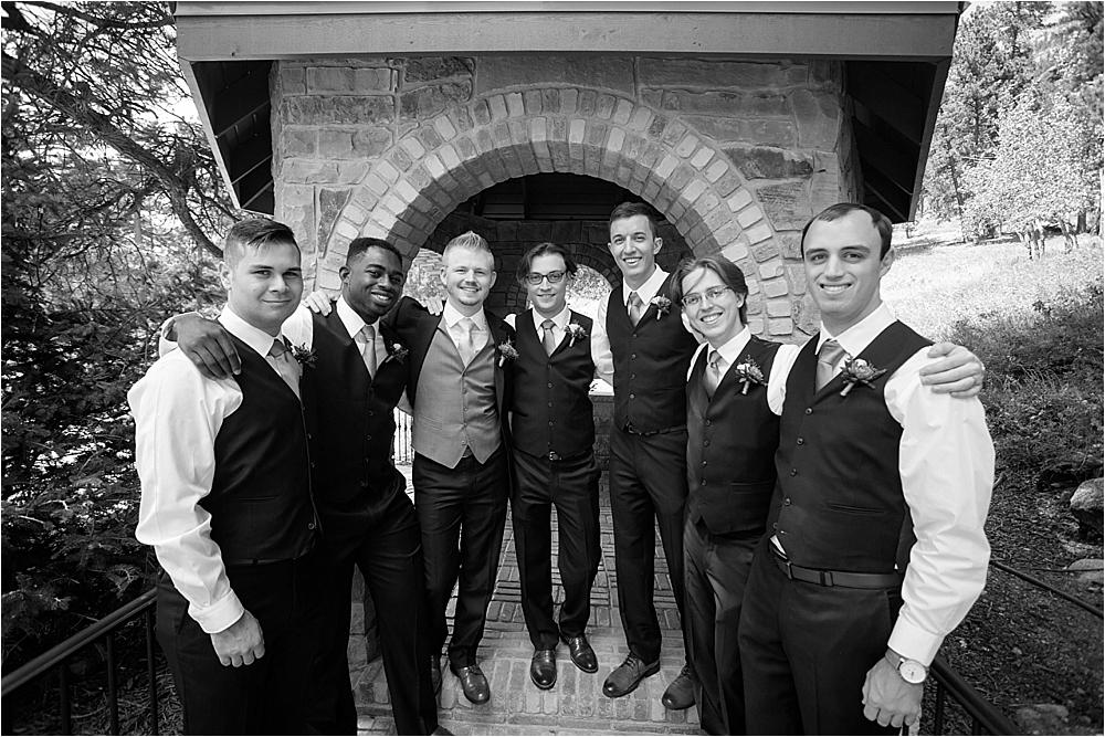 Genavieve and Austin's Wedding Blog_0018.jpg