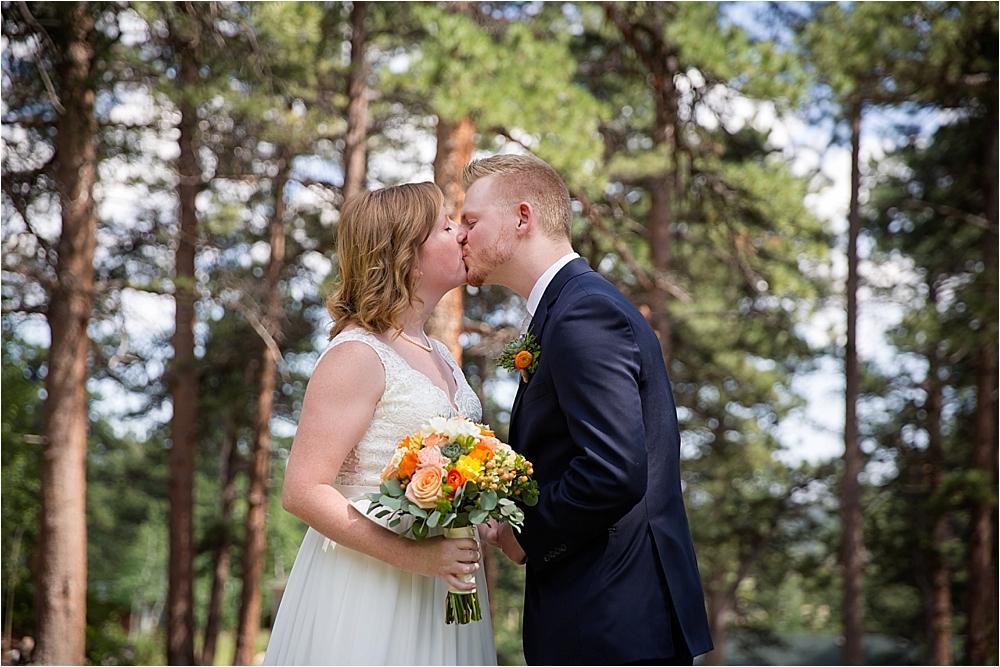 Genavieve and Austin's Wedding Blog_0021.jpg