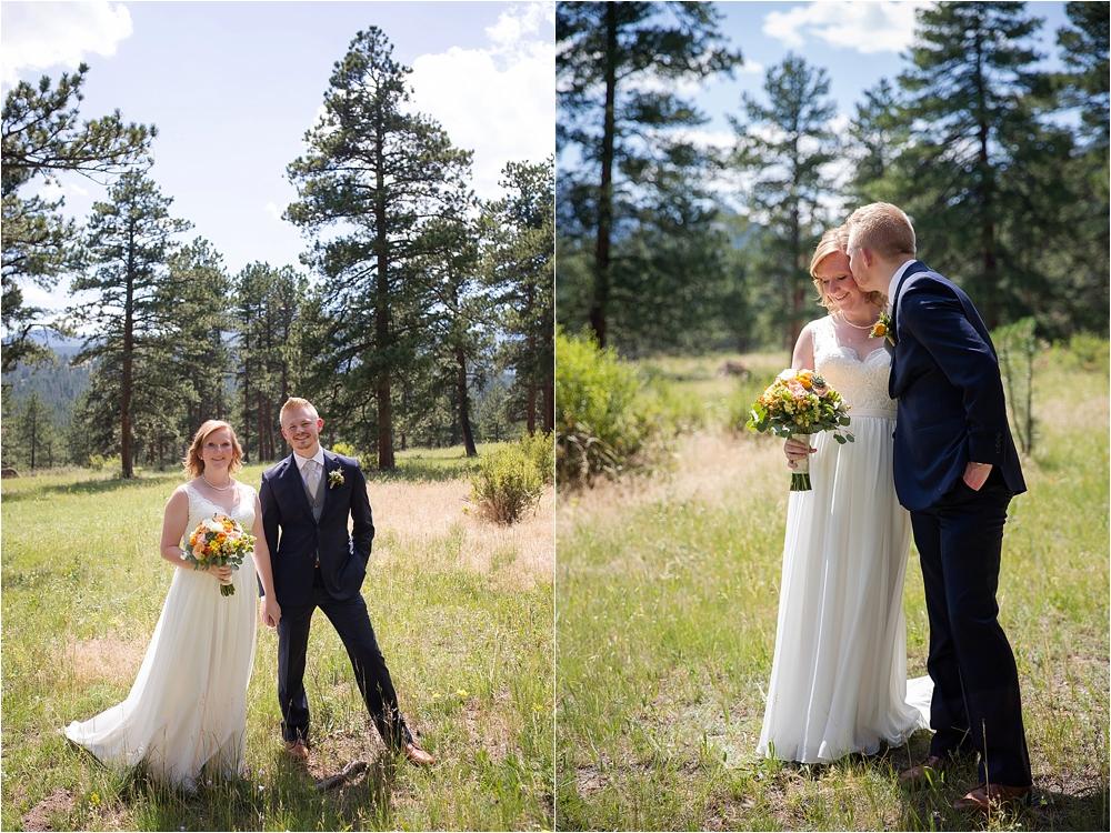 Genavieve and Austin's Wedding Blog_0024.jpg