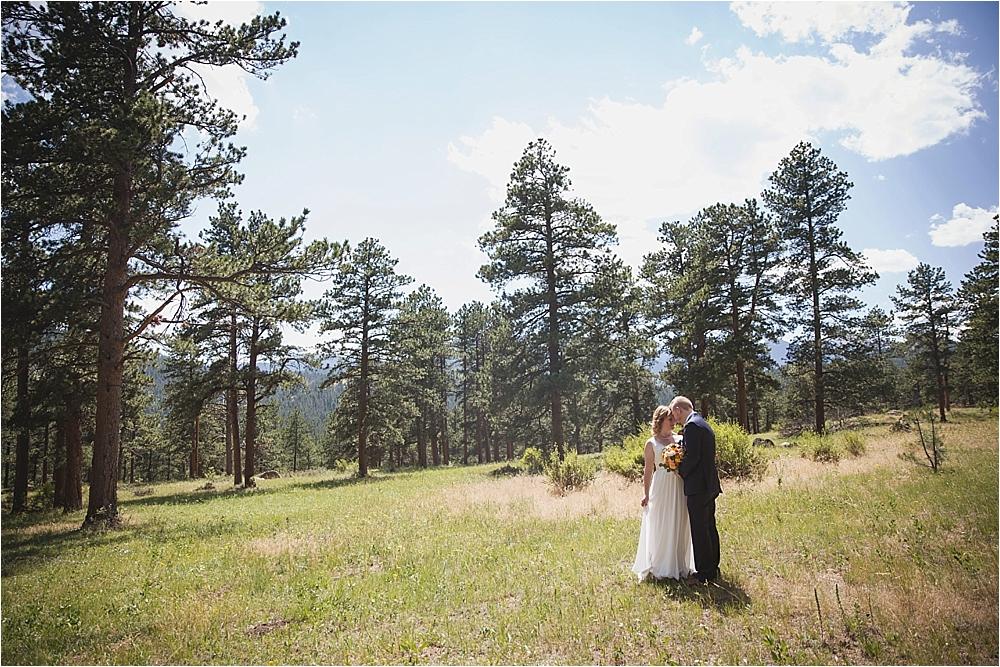 Genavieve and Austin's Wedding Blog_0026.jpg