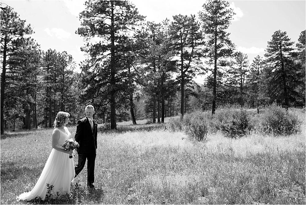 Genavieve and Austin's Wedding Blog_0027.jpg