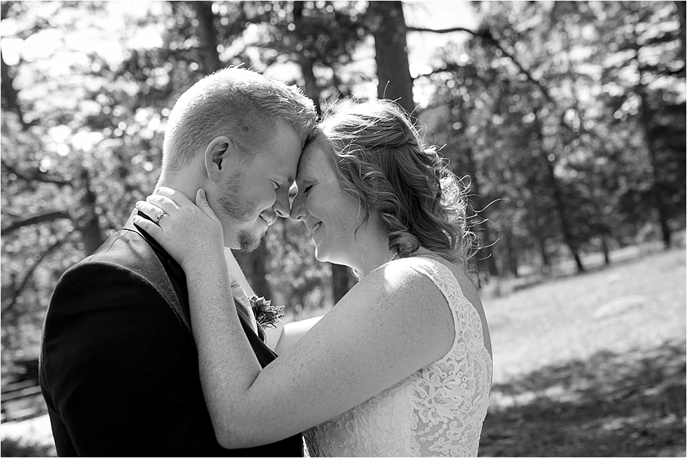 Genavieve and Austin's Wedding Blog_0028.jpg