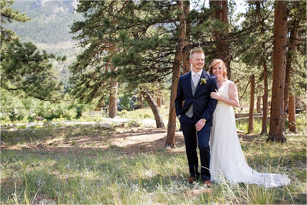 Genavieve and Austin's Wedding Blog_0030.jpg