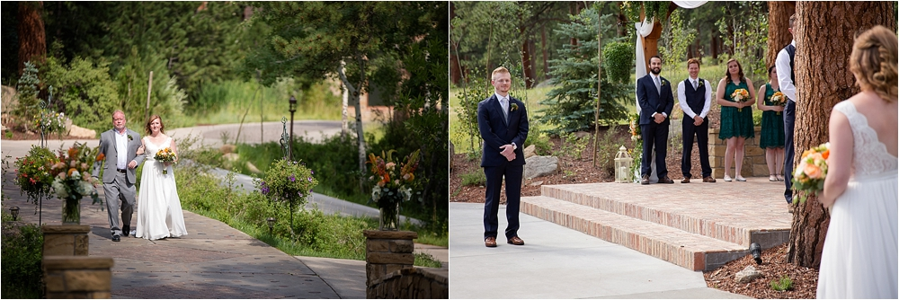 Genavieve and Austin's Wedding Blog_0033.jpg