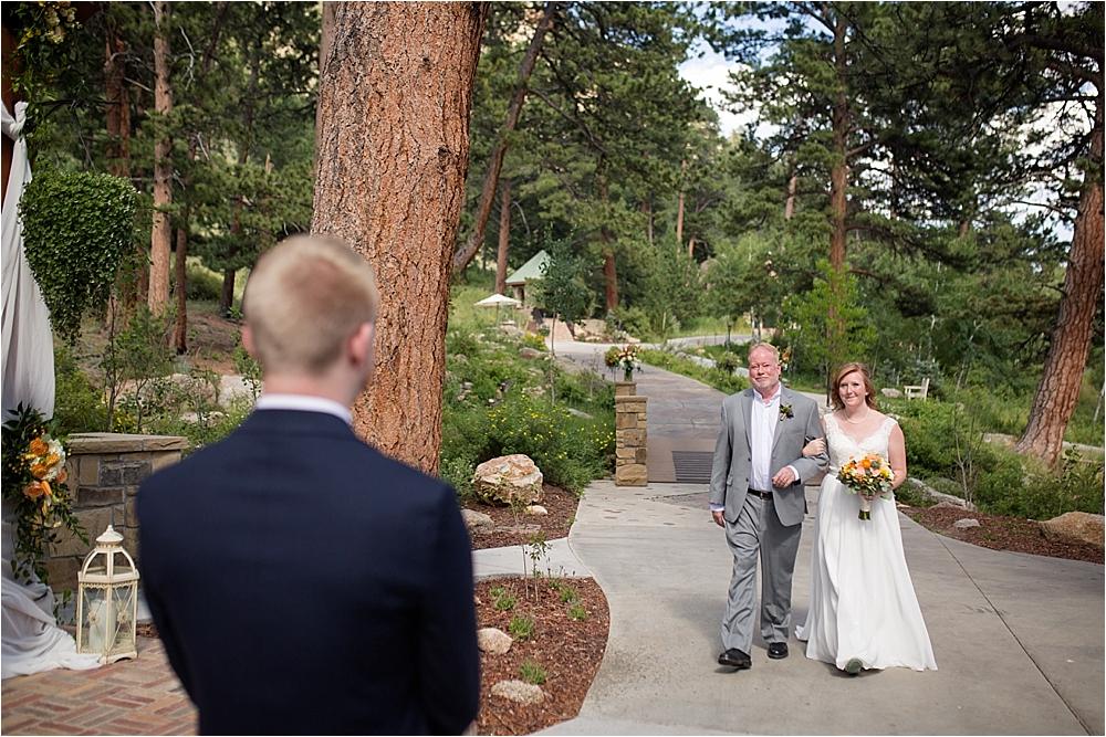 Genavieve and Austin's Wedding Blog_0034.jpg