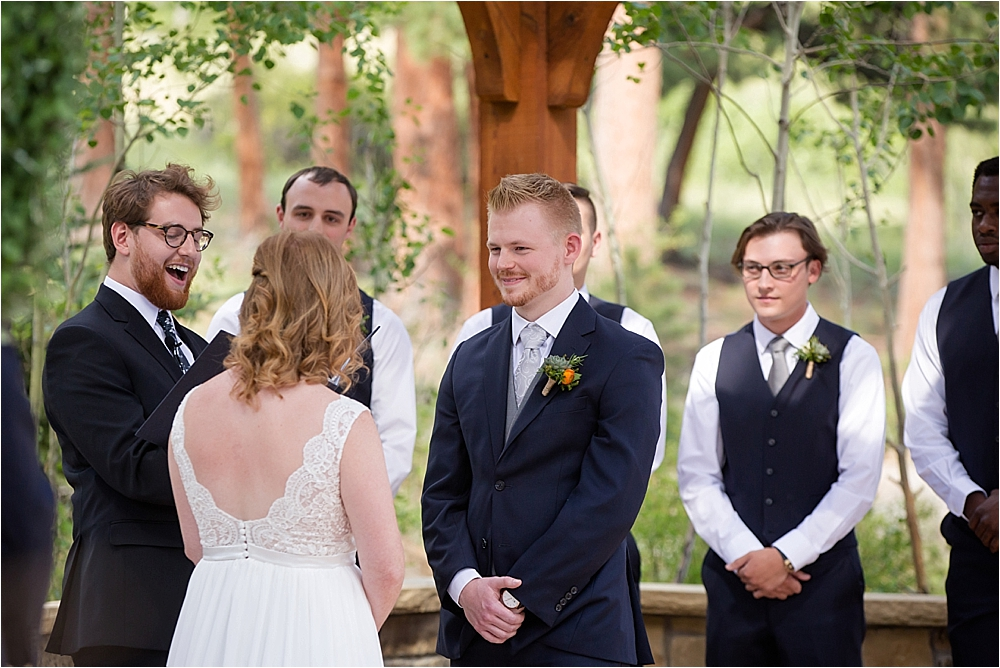 Genavieve and Austin's Wedding Blog_0037.jpg