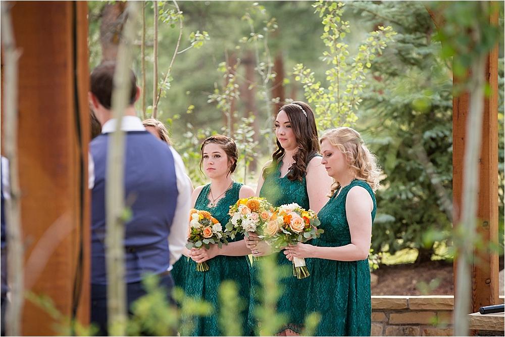 Genavieve and Austin's Wedding Blog_0038.jpg