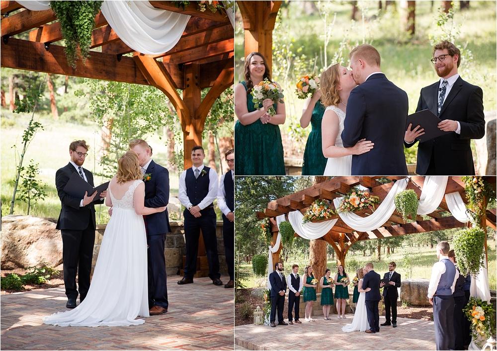 Genavieve and Austin's Wedding Blog_0040.jpg