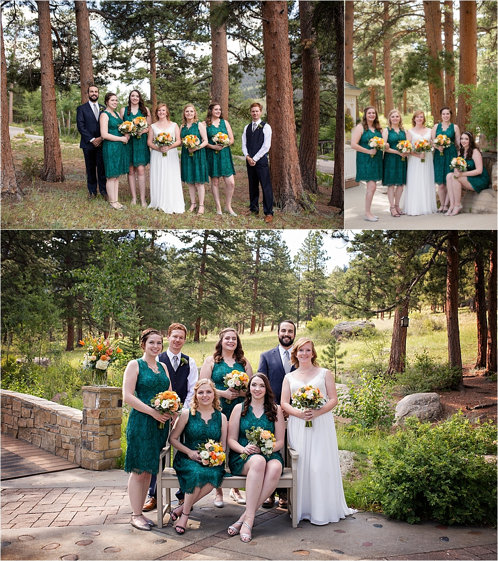 Genavieve and Austin's Wedding Blog_0042.jpg