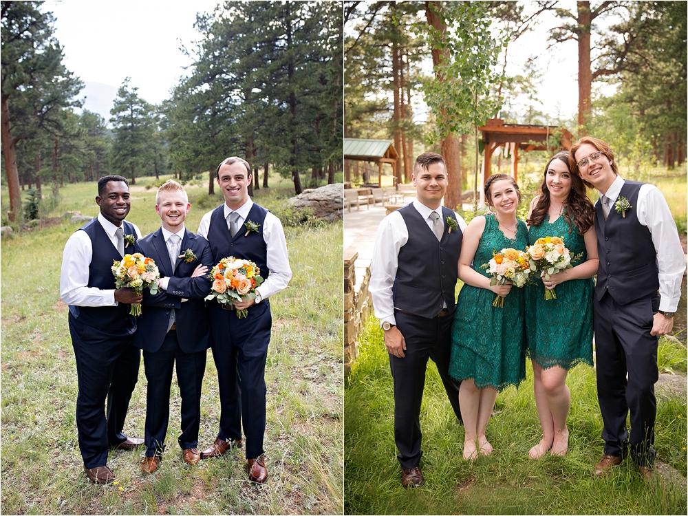 Genavieve and Austin's Wedding Blog_0043.jpg