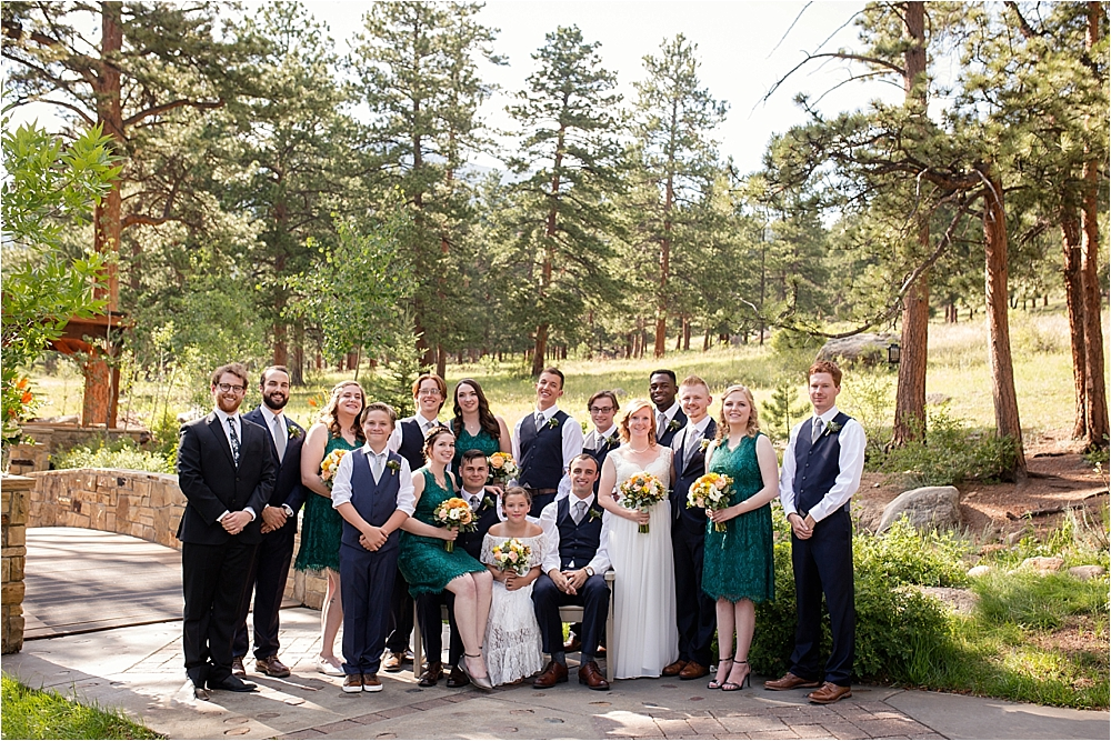 Genavieve and Austin's Wedding Blog_0044.jpg