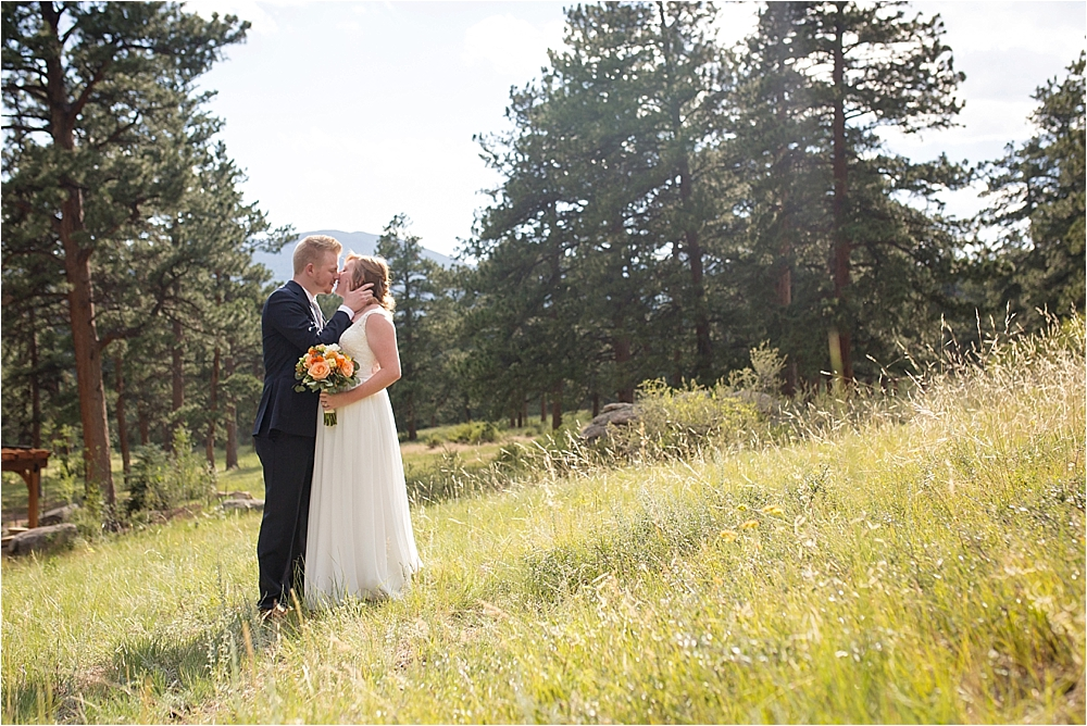 Genavieve and Austin's Wedding Blog_0047.jpg