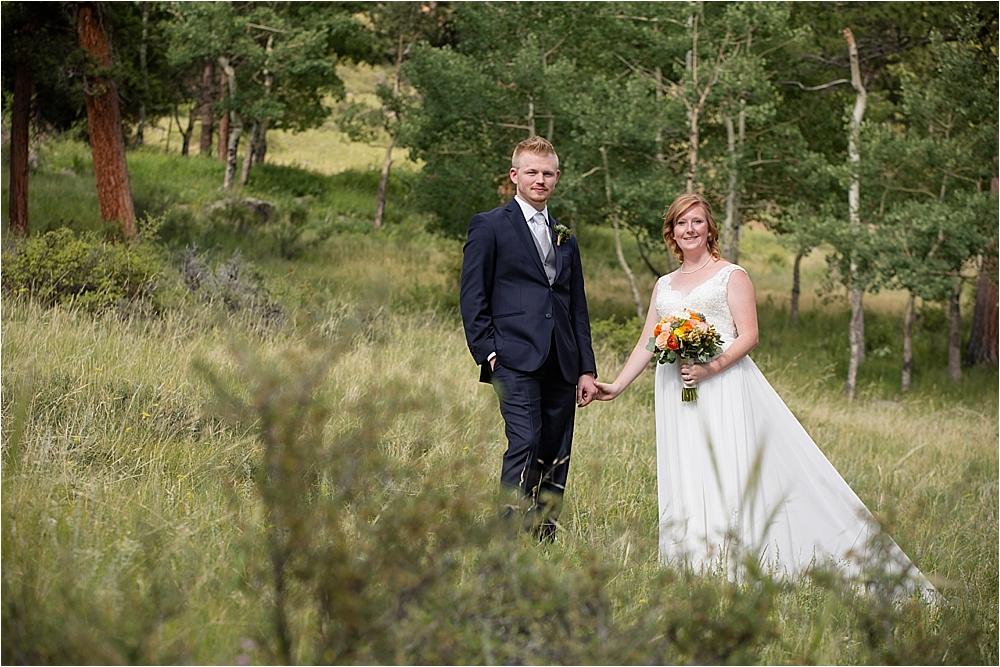 Genavieve and Austin's Wedding Blog_0048.jpg