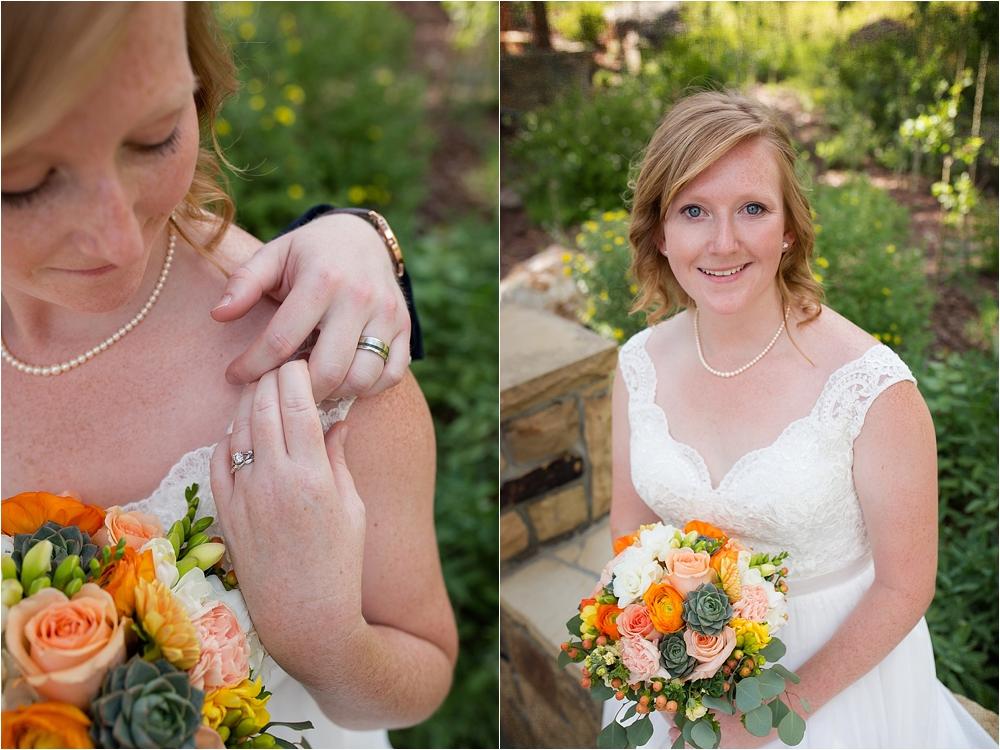 Genavieve and Austin's Wedding Blog_0054.jpg