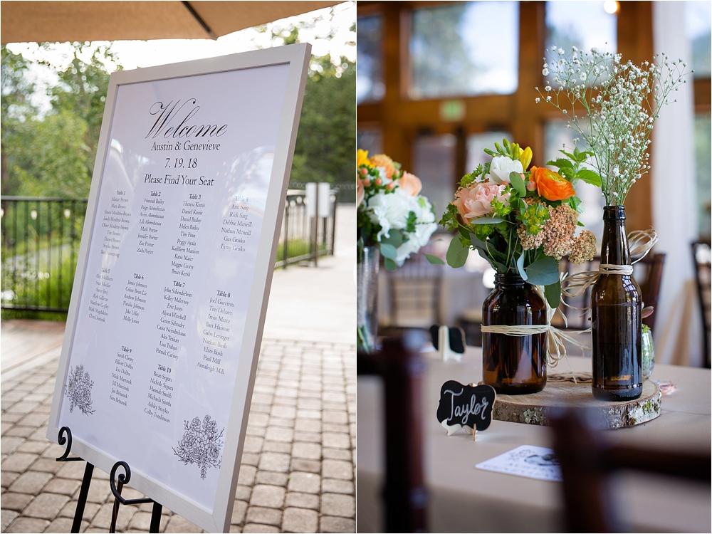 Genavieve and Austin's Wedding Blog_0059.jpg