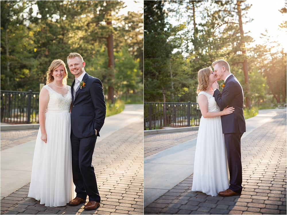 Genavieve and Austin's Wedding Blog_0064.jpg