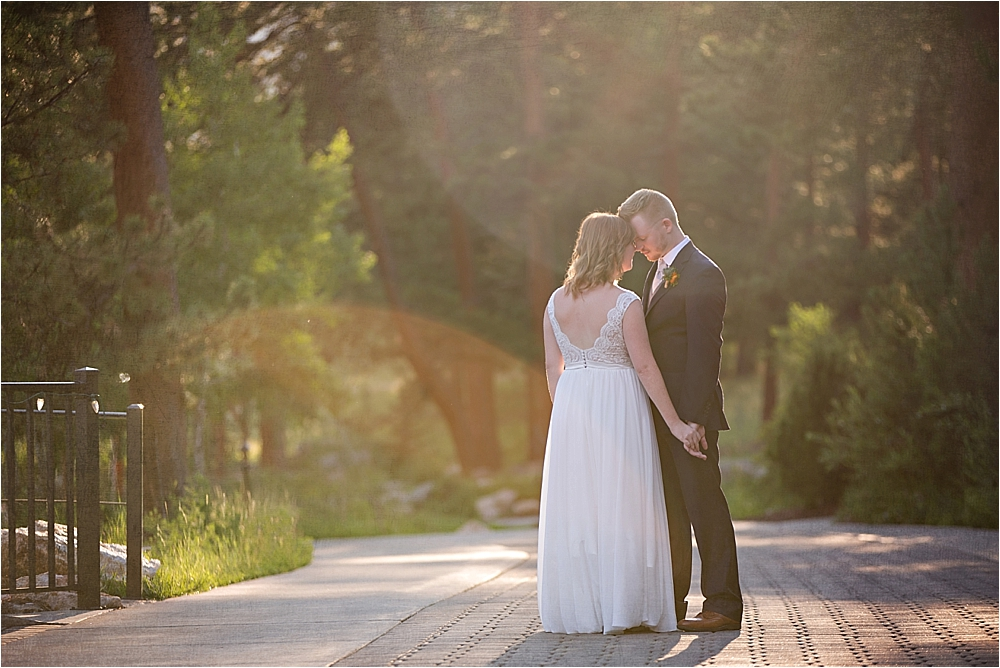 Genavieve and Austin's Wedding Blog_0066.jpg