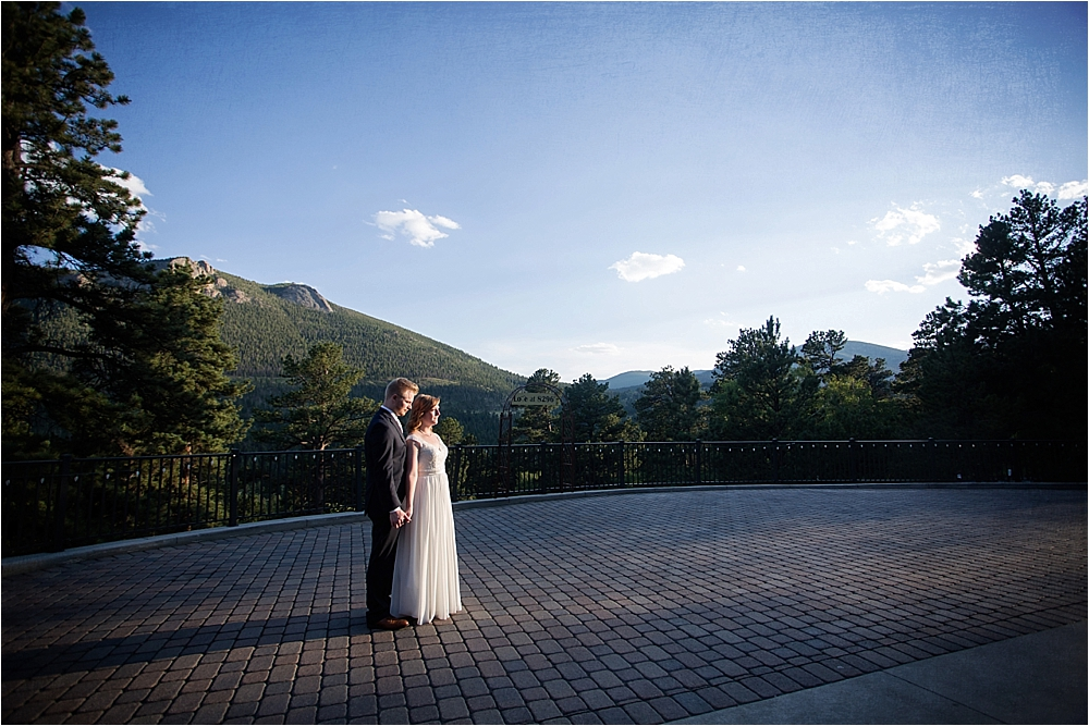 Genavieve and Austin's Wedding Blog_0068.jpg