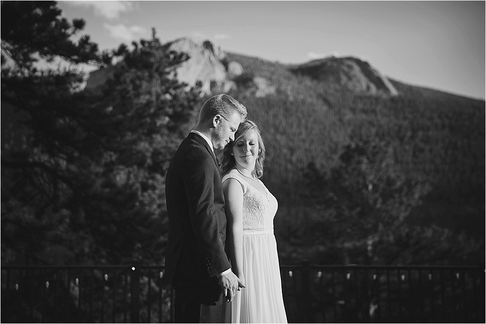 Genavieve and Austin's Wedding Blog_0069.jpg
