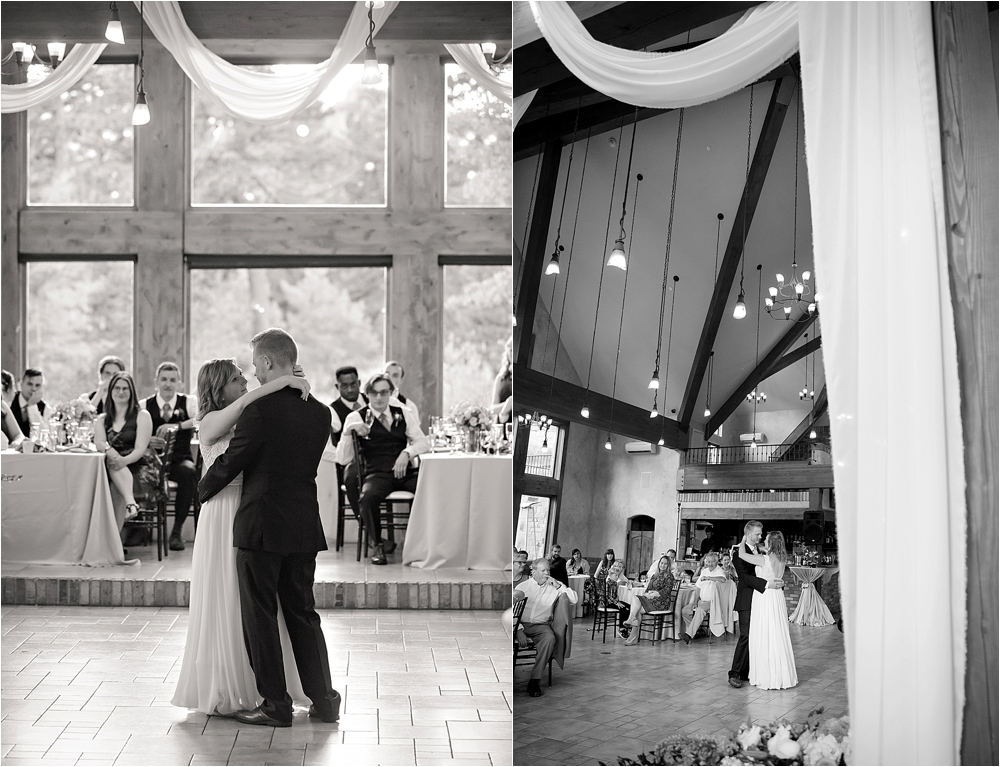 Genavieve and Austin's Wedding Blog_0073.jpg