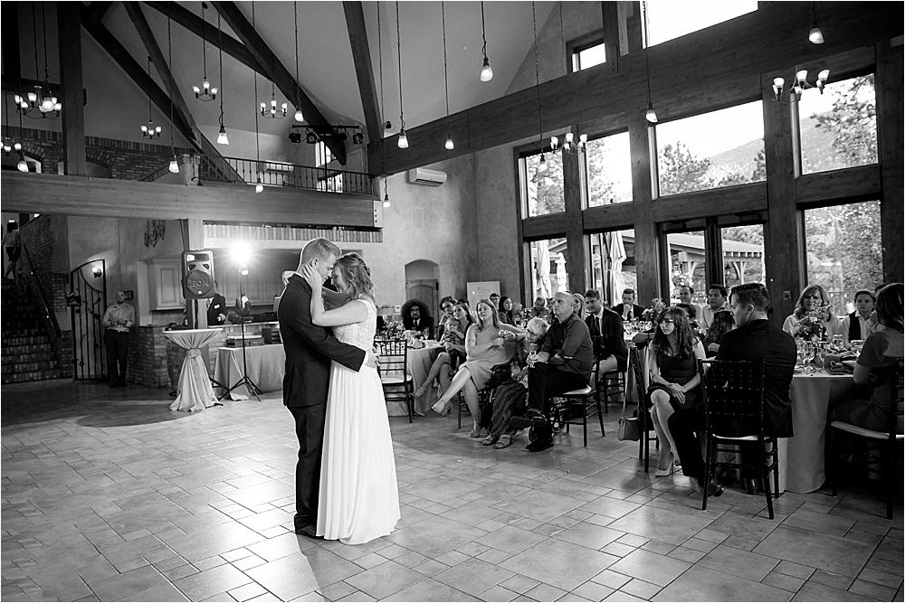 Genavieve and Austin's Wedding Blog_0074.jpg