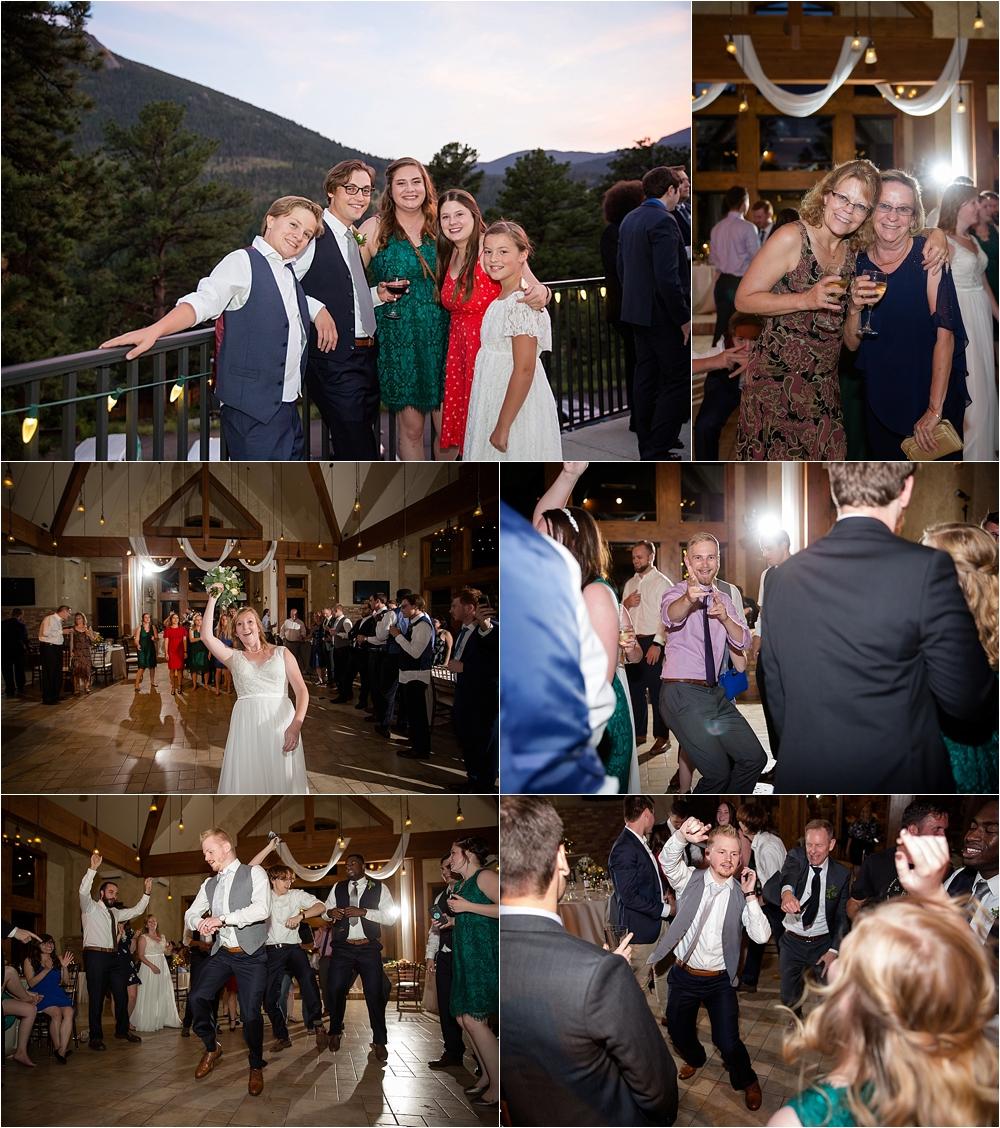 Genavieve and Austin's Wedding Blog_0081.jpg