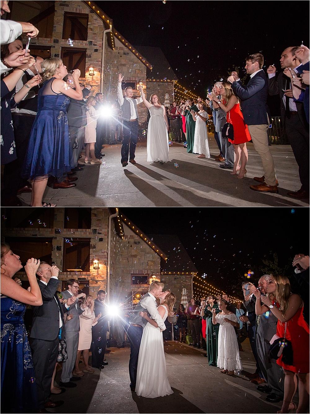 Genavieve and Austin's Wedding Blog_0082.jpg