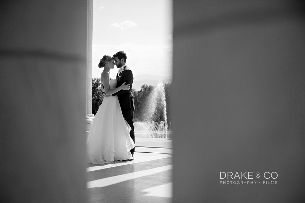 0810 - Jenny and Danny's Wedding Photos.jpg