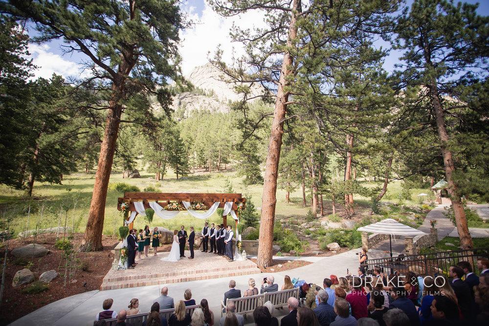 Gena and Austin's Wedding Photos.jpg