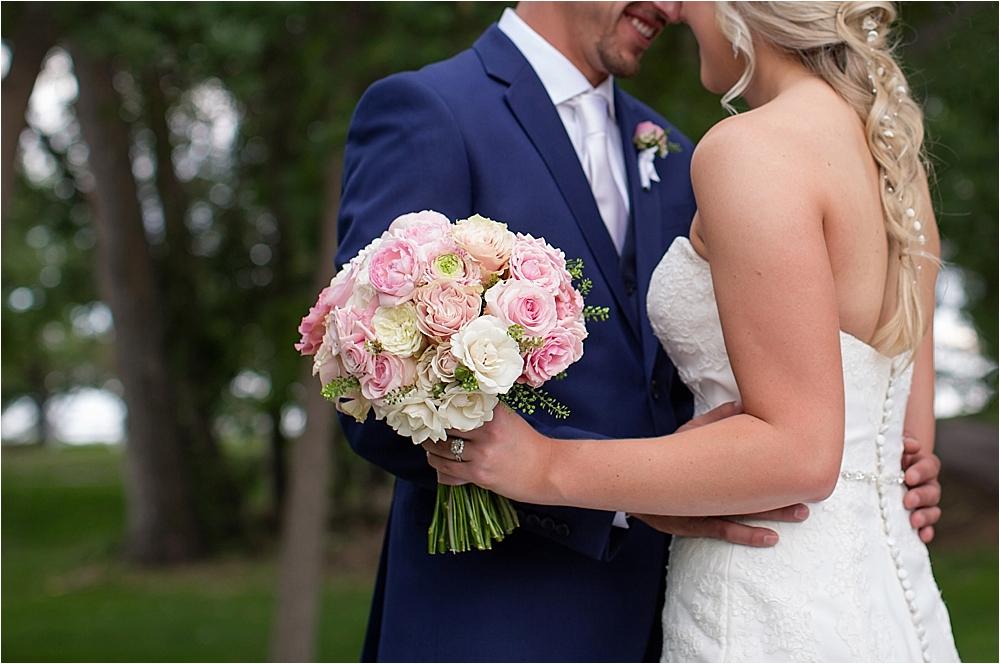 Jenny and Danny's Wedding Blog_0014.jpg