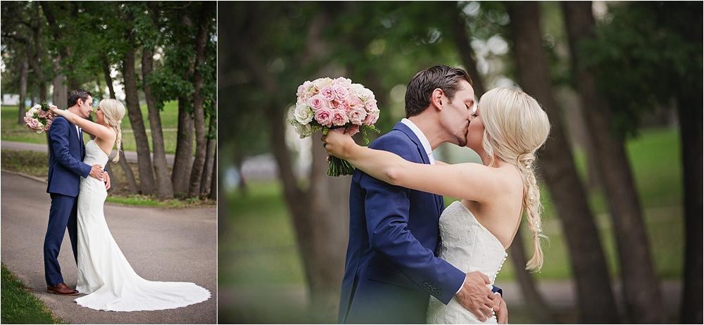 Jenny and Danny's Wedding Blog_0019.jpg