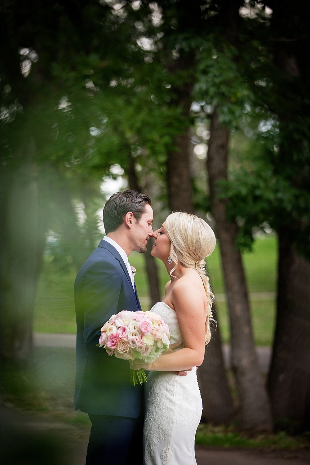Jenny and Danny's Wedding Blog_0018.jpg