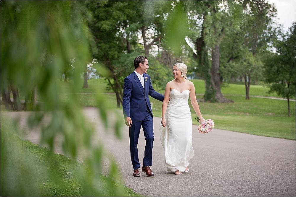 Jenny and Danny's Wedding Blog_0020.jpg