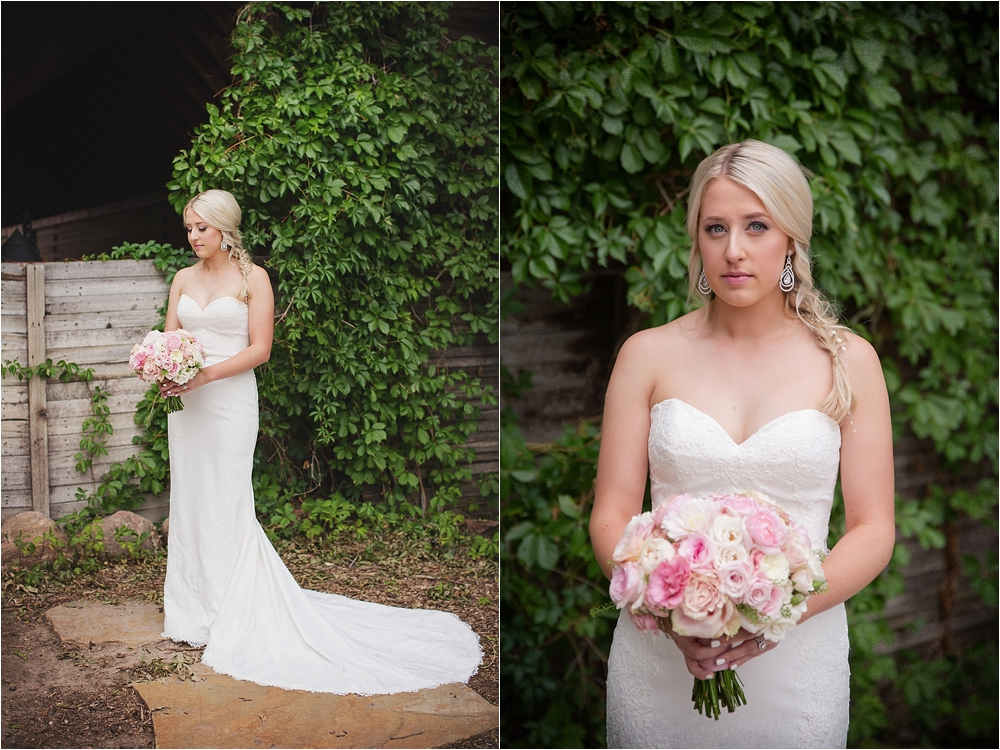 Jenny and Danny's Wedding Blog_0023.jpg