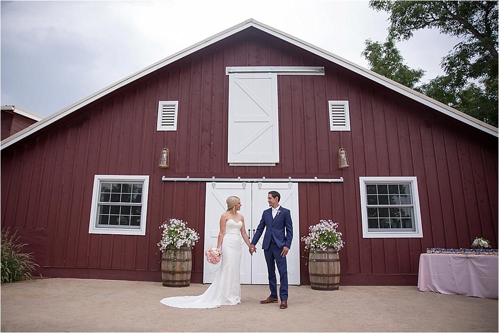 Jenny and Danny's Wedding Blog_0026.jpg
