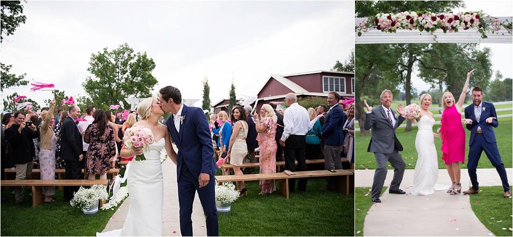 Jenny and Danny's Wedding Blog_0042.jpg