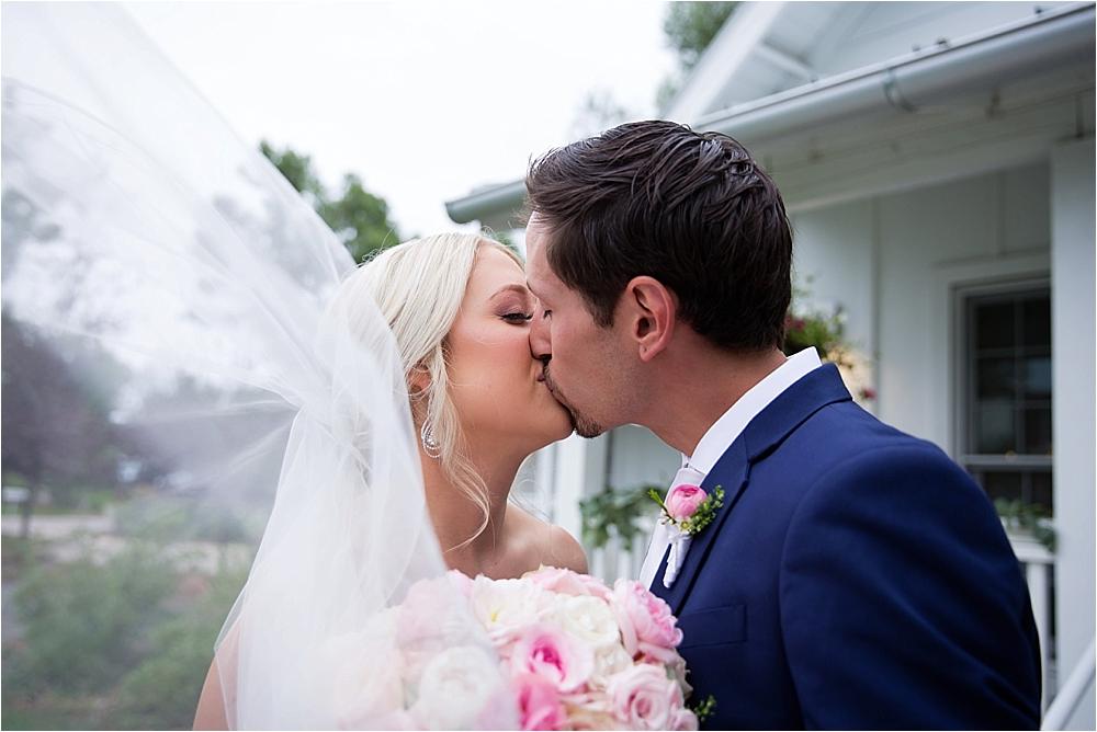 Jenny and Danny's Wedding Blog_0049.jpg