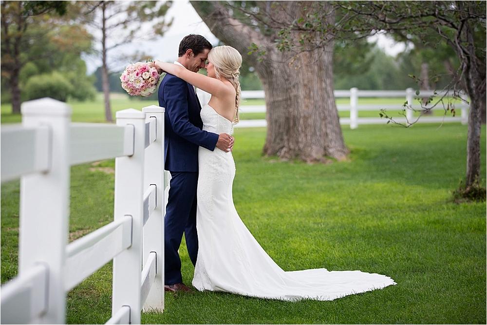 Jenny and Danny's Wedding Blog_0050.jpg