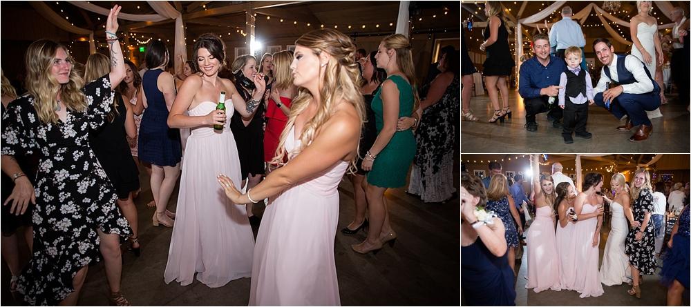 Jenny and Danny's Wedding Blog_0057.jpg