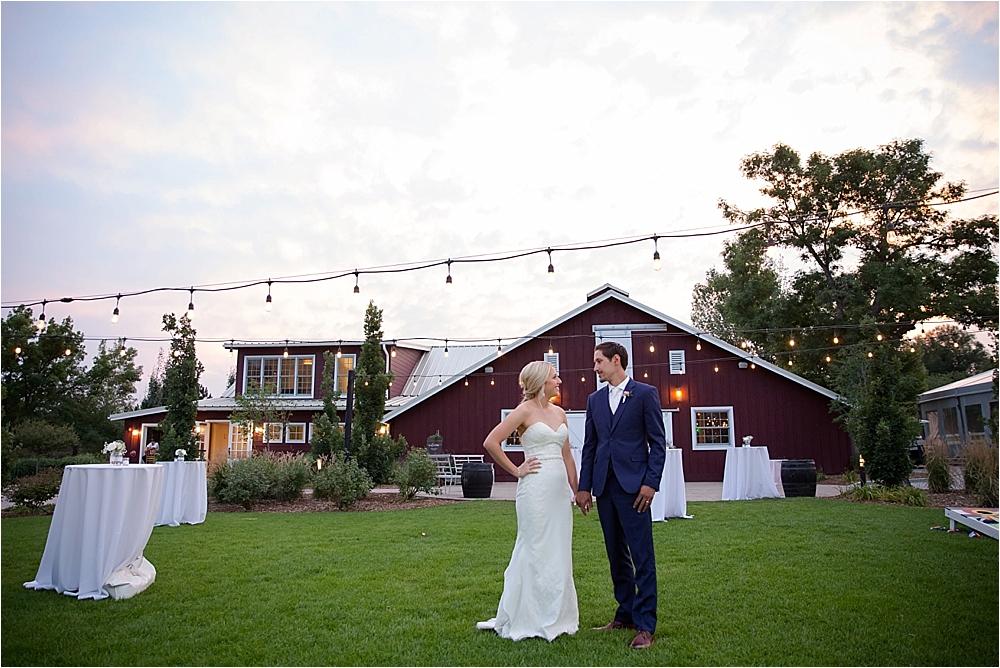 Jenny and Danny's Wedding Blog_0061.jpg