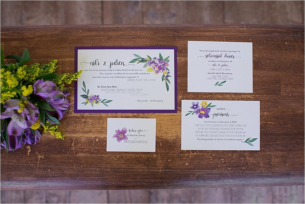 Niki + Julien's Chatfield Botanic Gardens Wedding_0001.jpg
