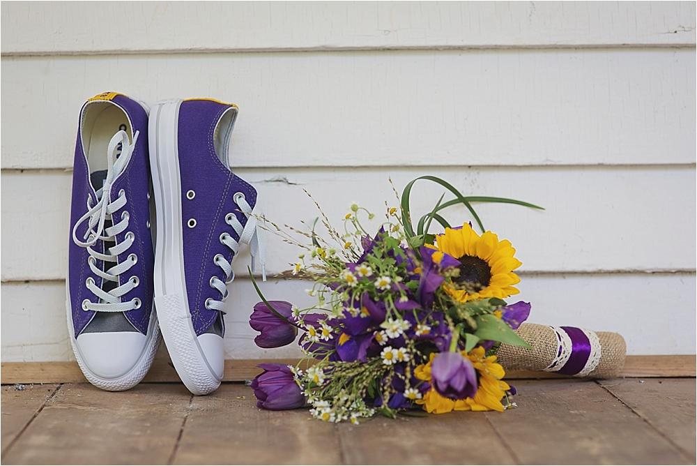 Niki + Julien's Chatfield Botanic Gardens Wedding_0006.jpg