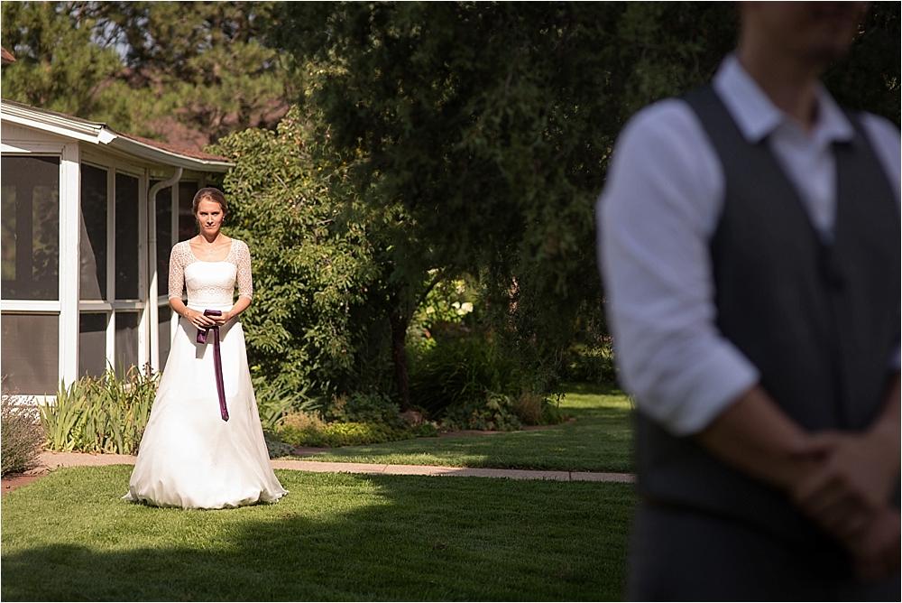 Niki + Julien's Chatfield Botanic Gardens Wedding_0013.jpg